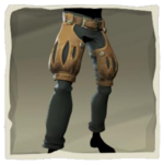 Royal Sovereign Trousers inv.png
