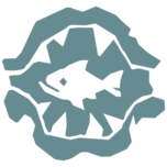The Hunter's Call icon.png