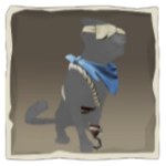 Wildcat Bilge Rat Outfit inv.png