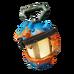 Azure Ocean Crawler Lantern.png