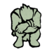 Cannonball Hide Emote.png