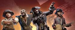 Captain Jack Sparrow Crew Set promo.jpg