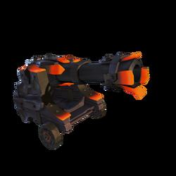 Forsaken Ashes Cannons.png