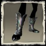 Inky Kraken Boots inv.png