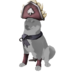 Inu Sea Dog Outfit.png