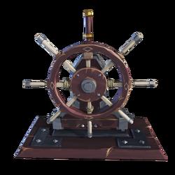 Sea Dog Wheel.png