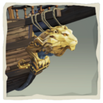 Sovereign Figurehead inv.png
