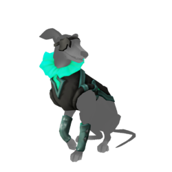 Whippet Ghost Outfit.png