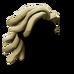 Dreads Hair.png