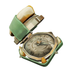 Fearless Bone Crusher Pocket Watch.png