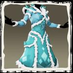 Frozen Horizon Dress inv.png