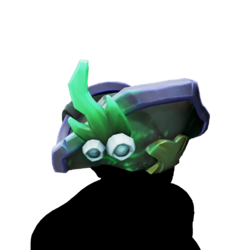 Hat of the Moonlit Barnacle.png