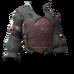 Hunter Shirt.png