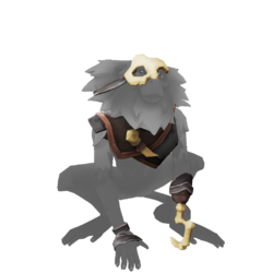 Marmoset Bone Crusher Outfit 2.png