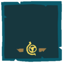 Merchant Rep Logo.png