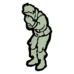 Shiver Me... Emote.png