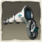 Silver Blade Spyglass inv.png