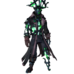 Soulflame Captain Costume.png