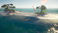 TT5 M Lonely Isle1.png