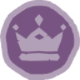 The Regal Hound icon.png