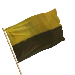 Yellow Flag.png