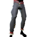 Distinguished Admiral Trousers.png