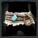 Frostbite Belt reward.png