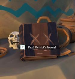 Merricks Journal.png