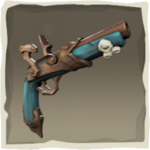 Pistol of the Wailing Barnacle inv.png