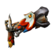 Sunshine Parrot Flintlock.png