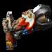 Sunshine Parrot Flintlock.png