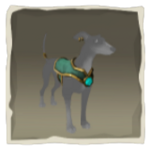 Whippet Sovereign Outfit inv.png