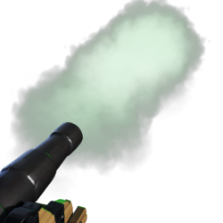 Athena Cannon Flare.png