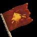 Black Phoenix Flag.png