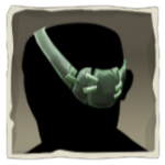 Eyepatch of the Damned inv.png