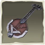 Hunter Banjo inv.png