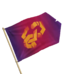 Ruby Splashtail Flag.png