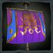 Shroudbreaker Sail reward.png