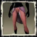 Sun Worshipper Skirt inv.png