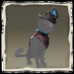 Wildcat Kraken Outfit inv.png