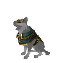 Alsatian Sovereign Outfit.png