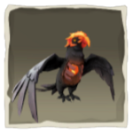 Ashen Curse Macaw inv.png