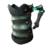 Ghost Tankard.png