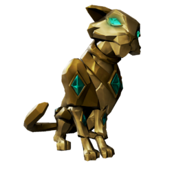 Gold Curse Wildcat.png
