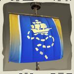 Merchant Alliance Inaugural Admiral Sails inv.png