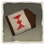 Reaper's Bones Flag inv.png