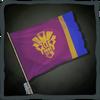 Shroudbreaker Flag reward.png
