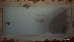 Glowstone Cay1.png