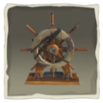 Scurvy Bilge Rat Wheel inv.png