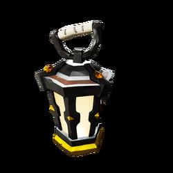 Sovereign Lantern.png